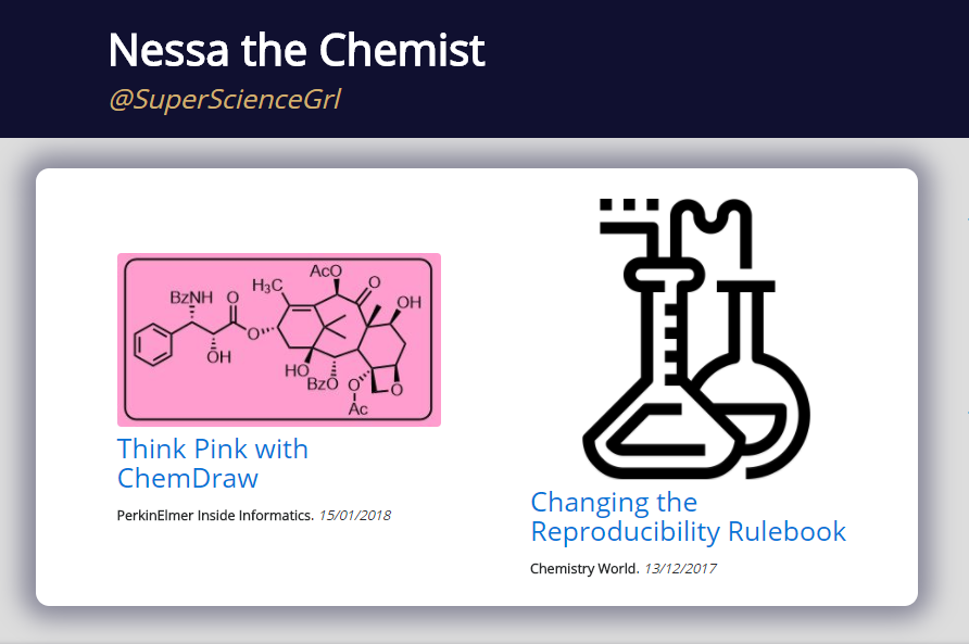 chemdraw free download for android